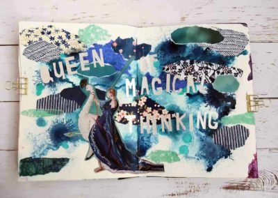 archetype queens (11)